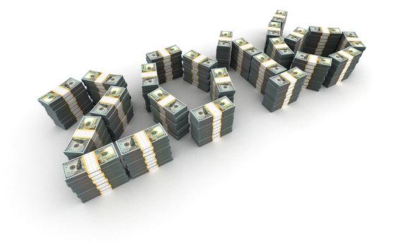 New profitable Year 2016