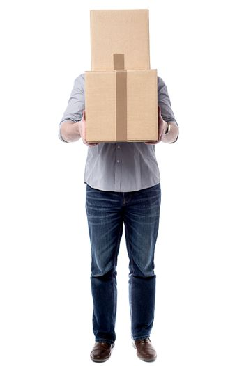 Anyone carry this boxes