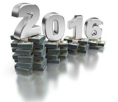 Bad Economy 2016