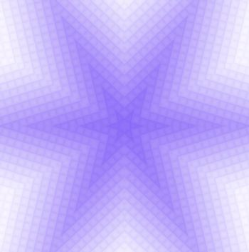 Abstract lilac background of squares pattern