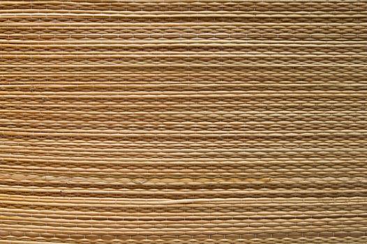 rushes braid