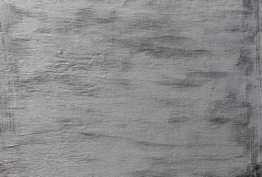 Dark grungy wall - Great textures for your design