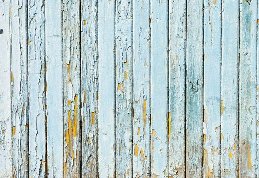 It is a conceptual or metaphor wall banner, grunge, material, aged, rust or construction