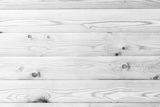 Vintage  white background wood wall, concept.  It is a conceptual or metaphor wall banner, grunge, material, aged, rust or construction