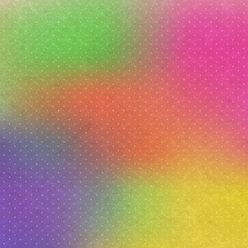 Abstract rainbow background. Grunge bright background. Vector illustration. Can be used for wallpaper, web page background, web banners.