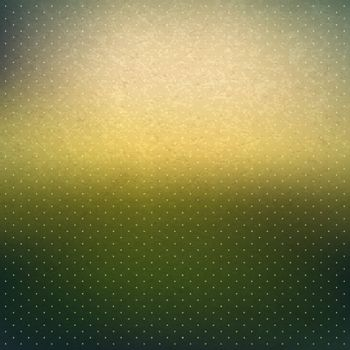 Nature background. Vintage style. Vector Illustration. Can be used for wallpaper, web page background, web banners.