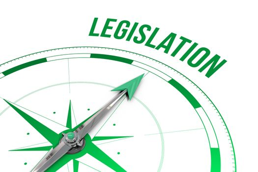 Legislation against compass