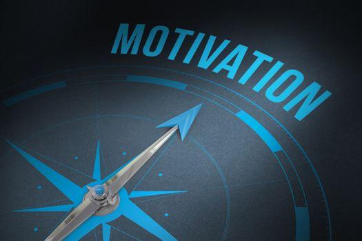 Motivation against grey