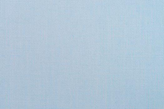 Blue vinyl texture