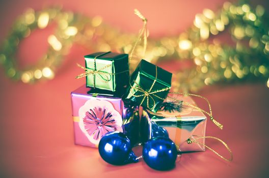 item decorate for christmas tree
