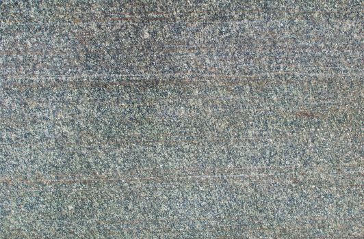 Background, Granite Slab Structure