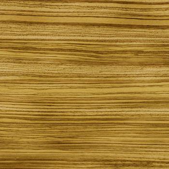 Wood, Zebrano Veneer
