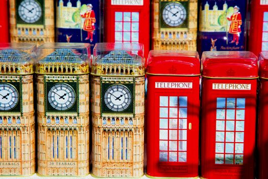 souvenir        in england london obsolete    icon