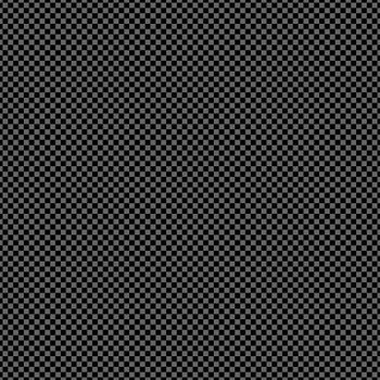 Illustration of an abstract black texture background.