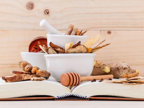 Alternative Medicinal , Chinese herbal medicine  for healthy rec