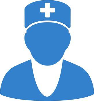Medic Icon