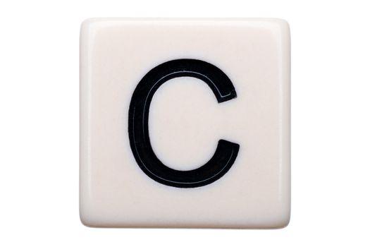 C Tile