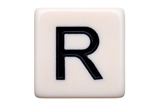 R Tile