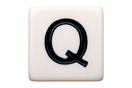 Q Tile