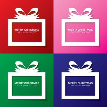 Merry Christmas present