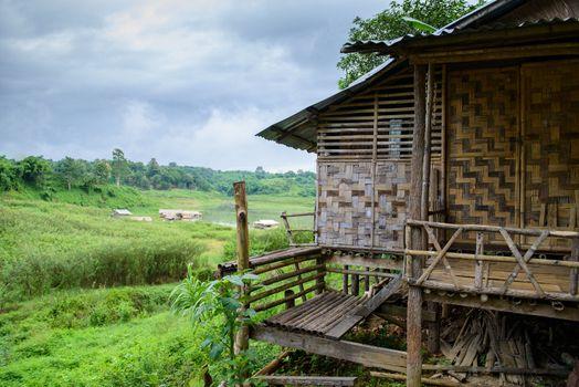 House Rural