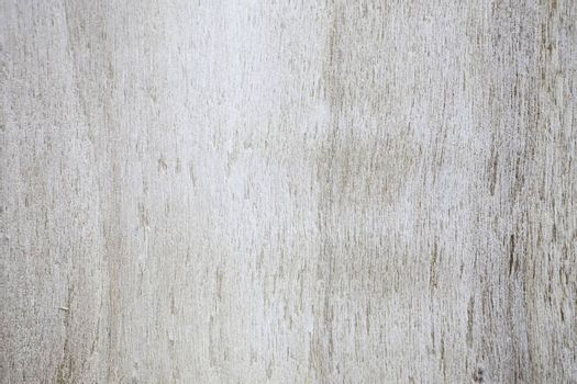 It is a conceptual or metaphor wall banner, grunge, material, aged, rust or construction. Background of light  wood