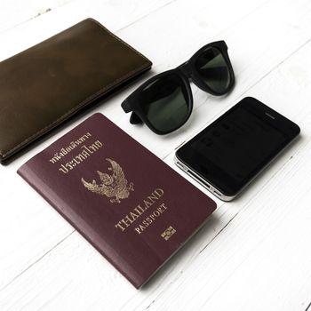travel gadget