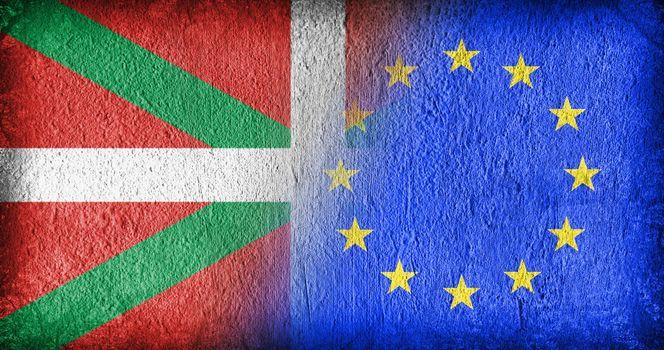 Basque Country and the EU