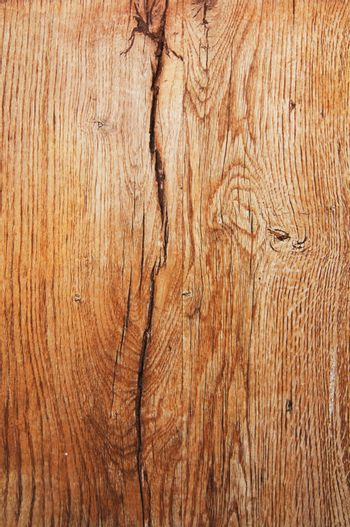 wood texture with natural patterns, image can be used as a background for a design.