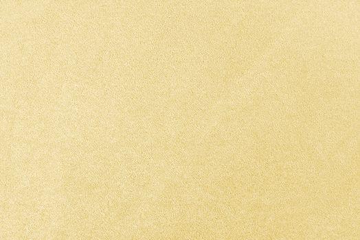 Brand new carpet texture