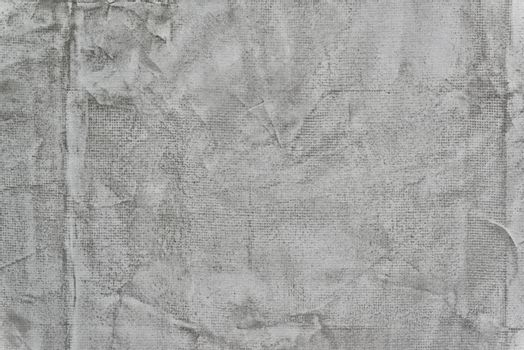 Abstract Gray Background of Concrete Wall