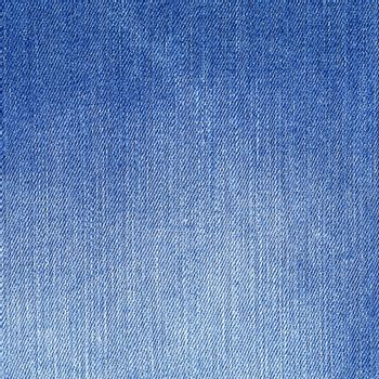 Denim Texture, Light Blue Jeans Background.