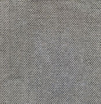 Canvas textile texture. Rough surface background