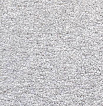 Fabric texture. Light gray color matted background