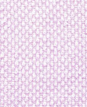Fabric texture, soft light pink cotton pattern