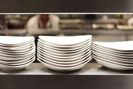 plates and crockery