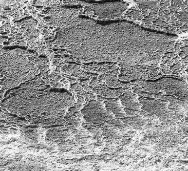 abstract in pamukkale turkey asia the old calcium bath and trave