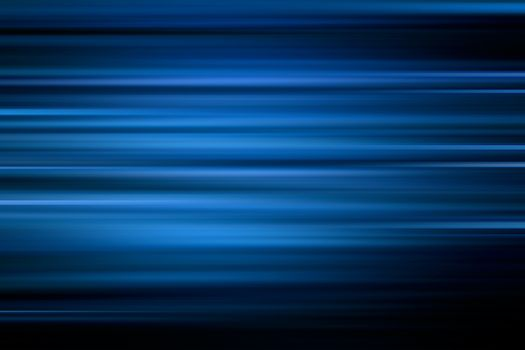 blue lines speed background