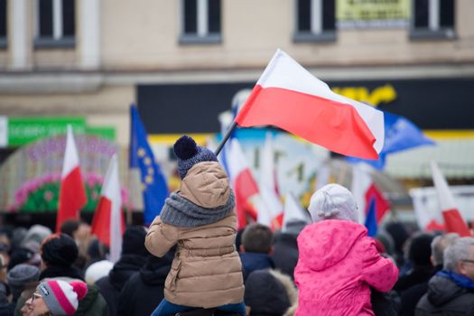 POLAND - Bydgoszcz BYDGOSZCZ