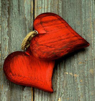 Valentine Theme Background