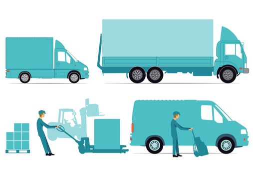 Shipping Costs transportation
