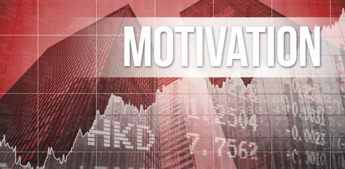 Motivation against skyscraper