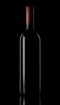 Elegancy in wine