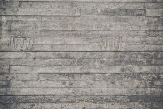 Cement concrete wall texture as construction industry background