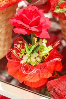 Valentine's Day - Romance - Happiness
