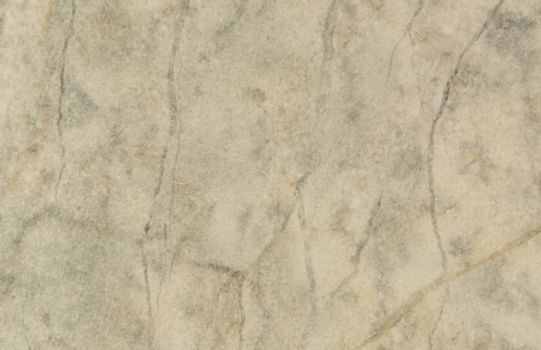 Old marble patterned texture background (natural color)