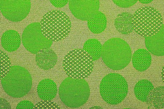 Material with abstract pattern, a background