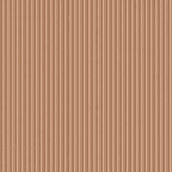 Seamless of corrugated cardboard
