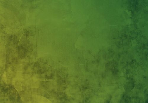 Background with delicate abstract  texture  for printing brochures or papers.