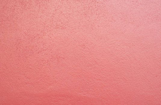 Background with delicate abstract  texture  for printing brochures or papers